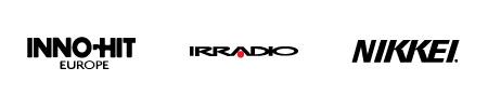 innohit_irradio_nikkei