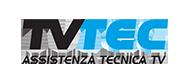 TVTEC